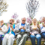 The age of E-Audiology
